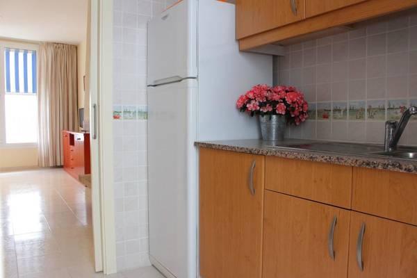 Apartaments Tamariu - Tamariu - Image 6