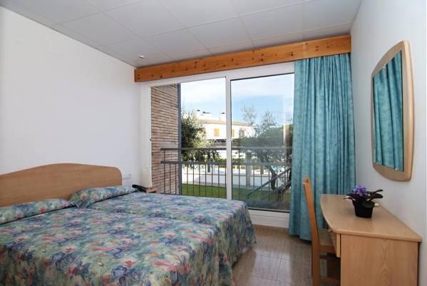 Hotel Port-Bo - Calella de Palafrugell - Image 4