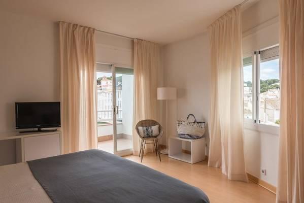 Hotel Terramar - Llafranc - Image 11