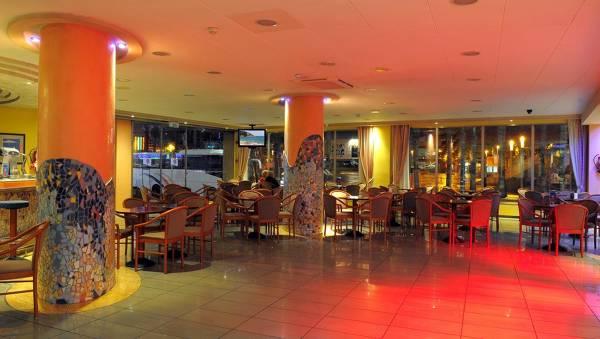 Hotel Helios Lloret - Lloret de Mar - Image 13