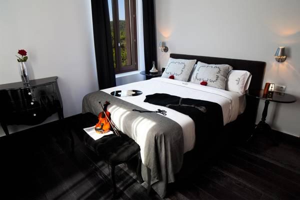 Hotel & Spa Sant Pere Del Bosc - Lloret de Mar - Image 3