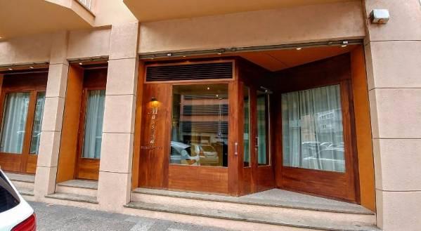 Massana Girona