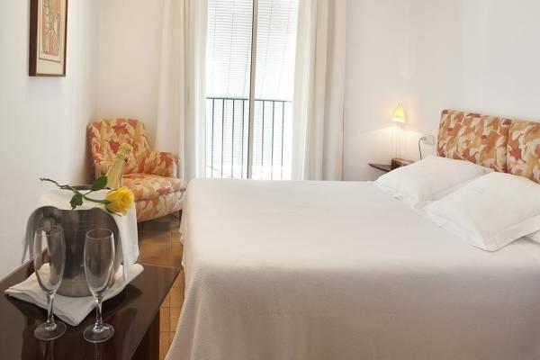 Hotel Llevant - Llafranc - Image 5
