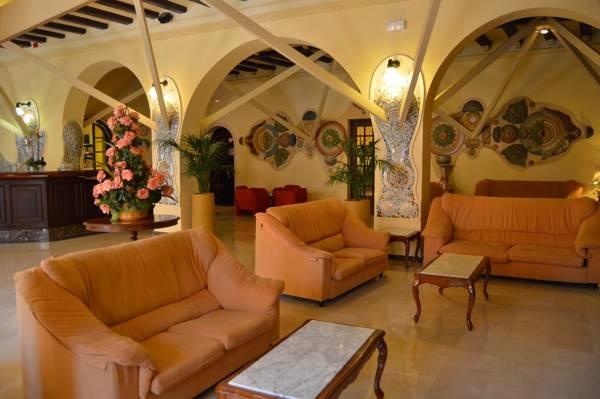 Hotel Guitart Rosa - Lloret de Mar - Image 6