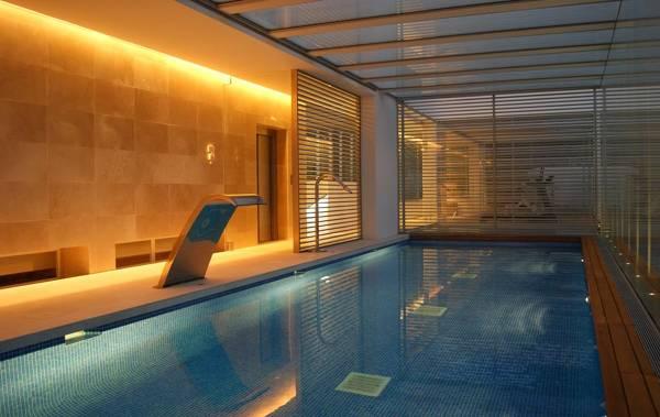 S'Agaró Hotel Spa & Wellness - S'Agaro - Image 3