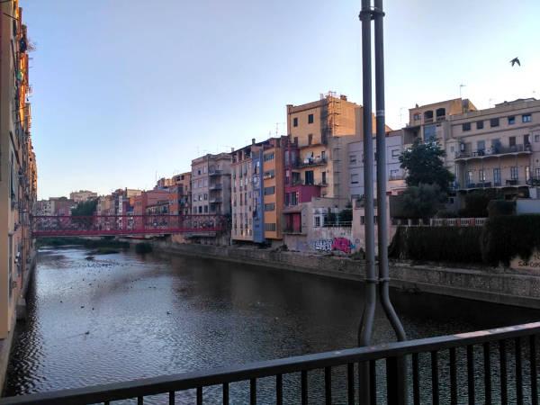 c1766-Pont-Sant-Agusti-Girona-3.jpeg