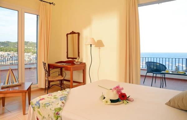 Hotel Sant Roc - Calella de Palafrugell - Image 6