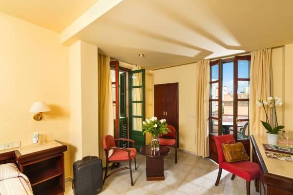 Hotel Guitart Rosa - Lloret de Mar - Image 16