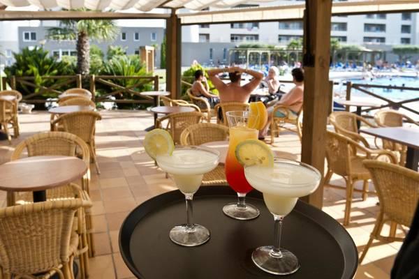 Hotel Mediterraneo Park - Roses - Image 2