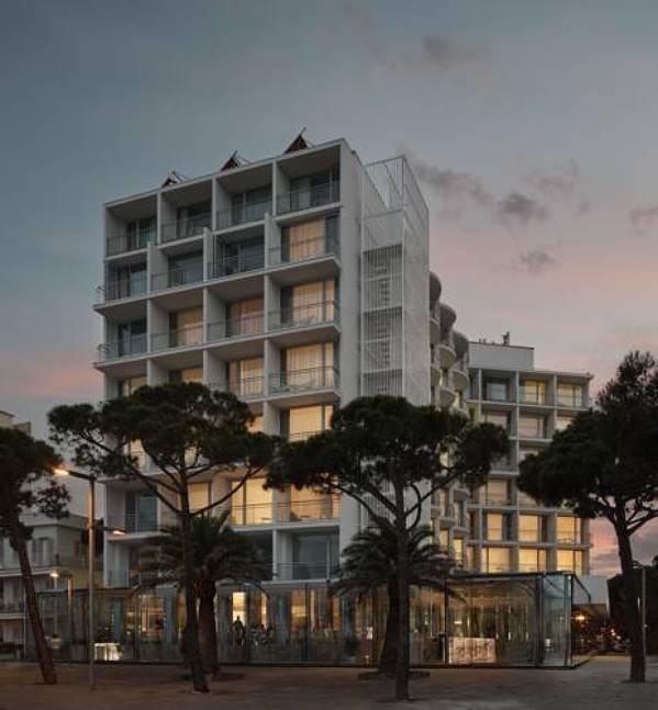 Hotel Aromar - Platja d'Aro - Image 2