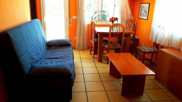 Apartamentos Famara - Lloret de Mar - Image 6