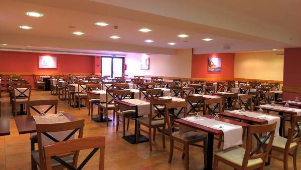 Hotel Helios Lloret - Lloret de Mar - Image 6