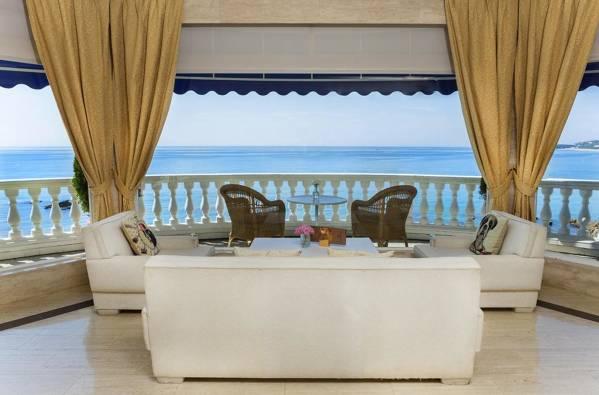 Hotel Costa Brava - Platja d'Aro - Image 11