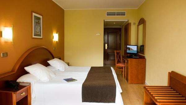 Hotel Helios Lloret - Lloret de Mar - Image 9