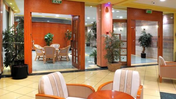 Hotel Helios Lloret - Lloret de Mar - Image 11