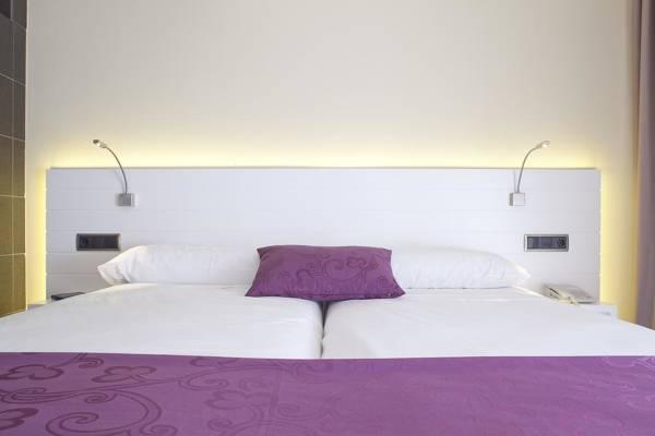 Hotel Spa La Terrassa - Platja d'Aro - Image 9