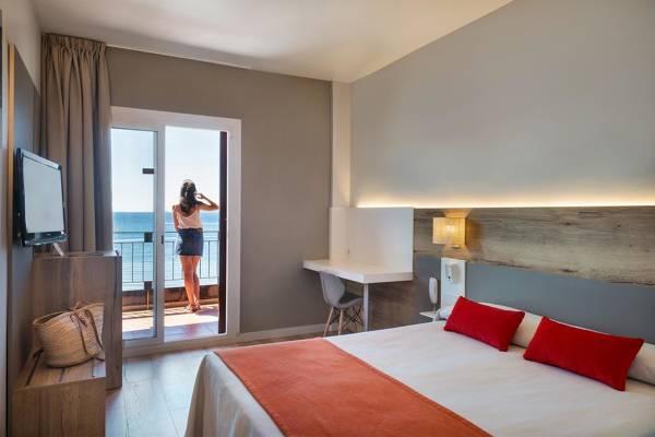 Montecarlo Hotel & Spa - Roses - Image 5