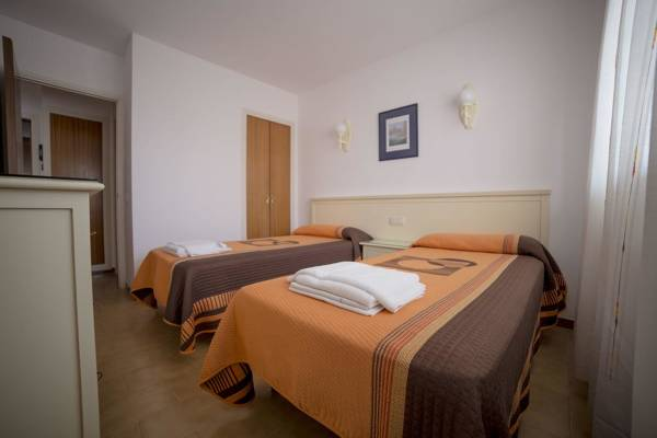 Apartamentos El Dorado - Lloret de Mar - Image 18