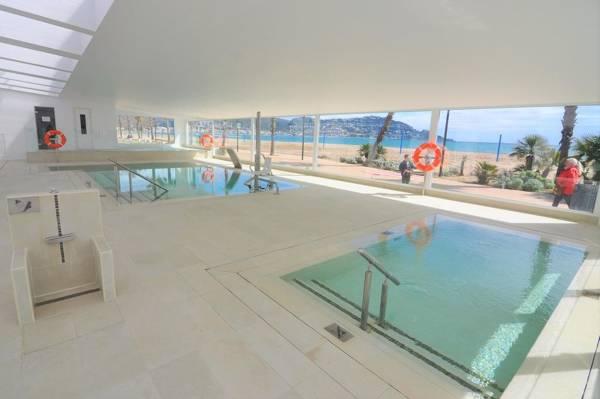 Montecarlo Hotel & Spa - Roses - Image 2