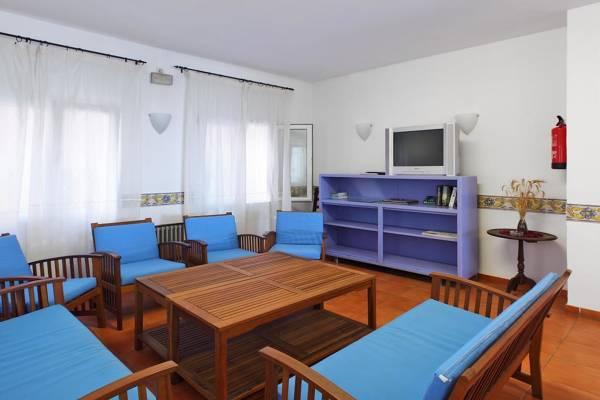 Hotel Caleta - Lloret de Mar - Image 5