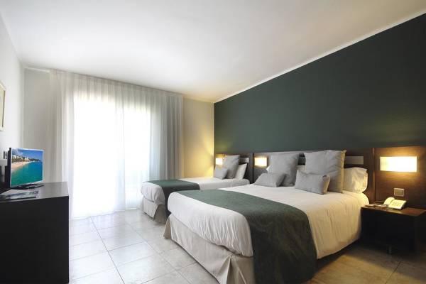 Aqua Hotel Bertran - Lloret de Mar - Image 2