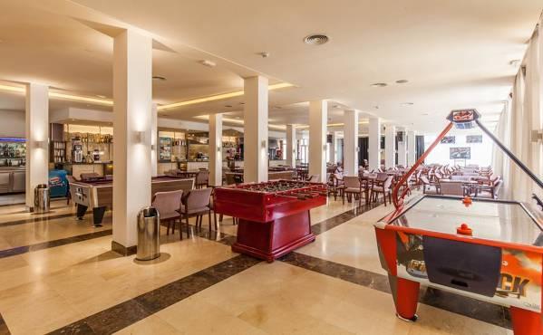 Blue Sea Hotel Montevista Hawai - Lloret de Mar - Image 10