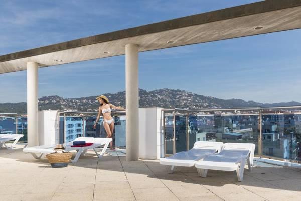 Blau Apartamentos - Lloret de Mar - Image 13