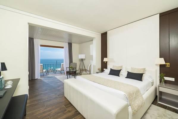 Hotel Santa Marta - Lloret de Mar - Image 3