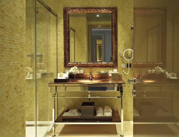 Alàbriga Hotel & HomeSuites - S'Agaro - Image 15