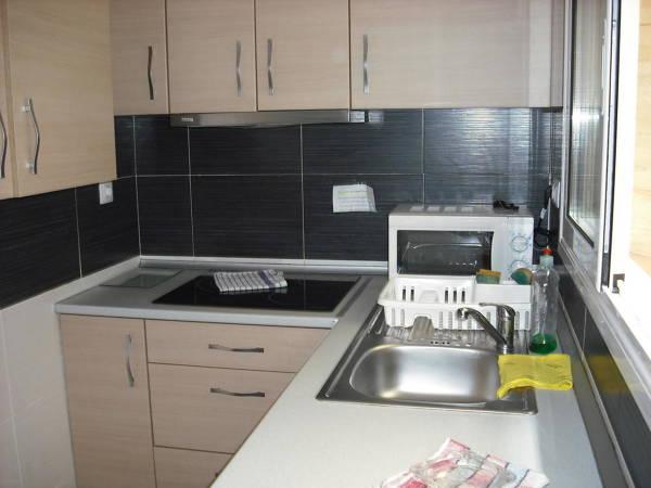 Apartamentos Sènia - Lloret de Mar - Image 10