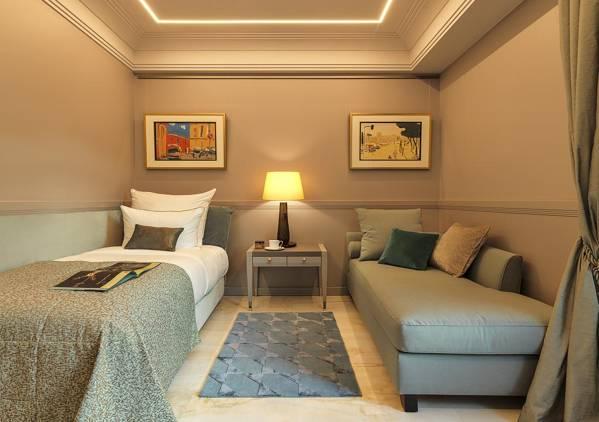 Alàbriga Hotel & HomeSuites - S'Agaro - Image 13