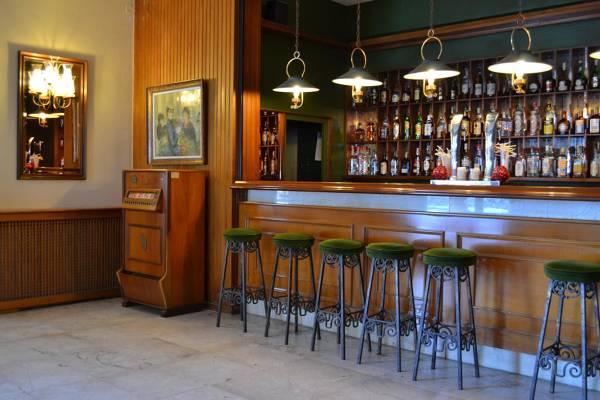 Hotel Roger De Flor - Lloret de Mar - Image 3