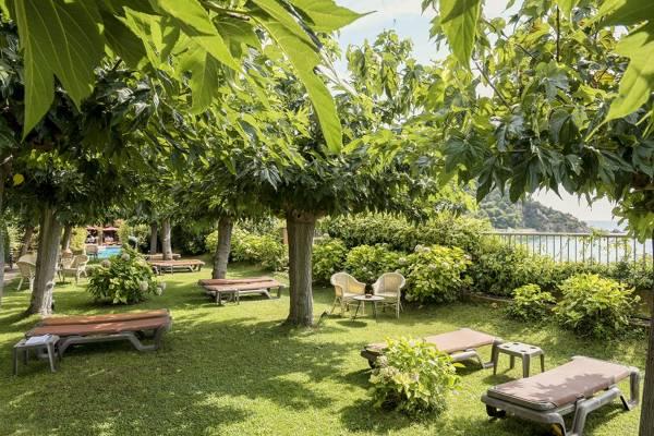 Rigat Park Hotel - Lloret de Mar - Image 1