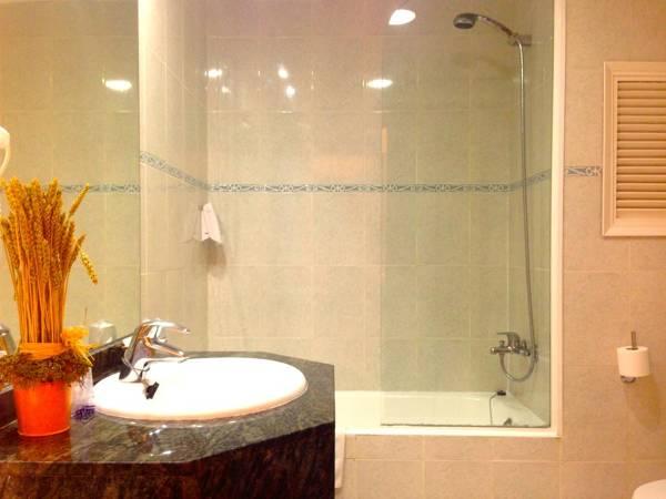 Hotel Nereida - L'Estartit - Image 13
