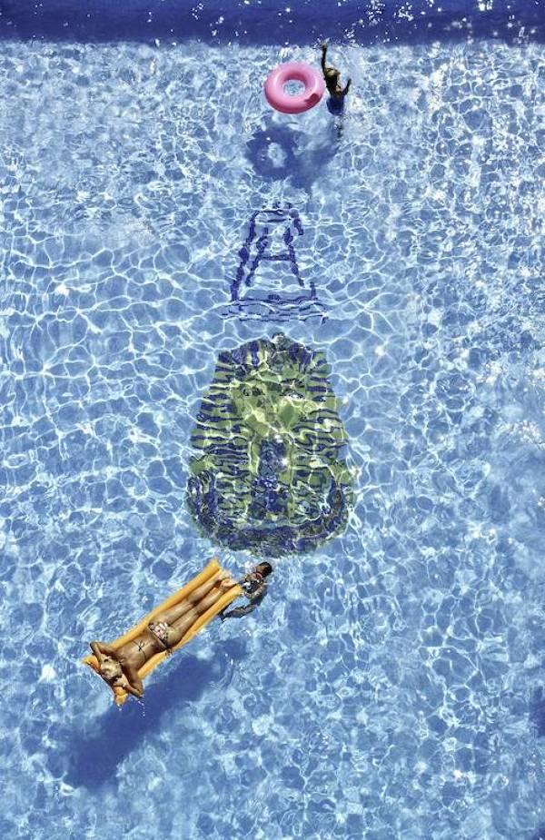 Hotel Copacabana - Lloret de Mar - Image 0
