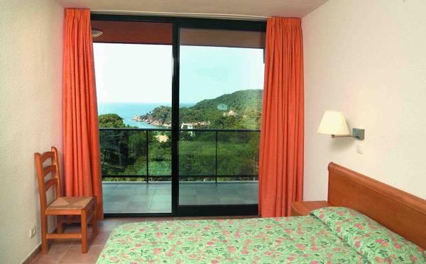 Albamar Apartamentos - Lloret de Mar - Image 1