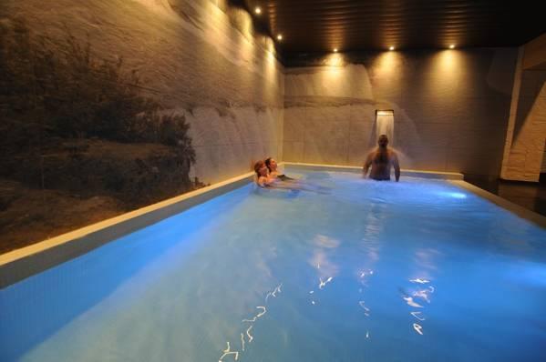 Hotel Horitzó & Spa - Blanes - Image 1