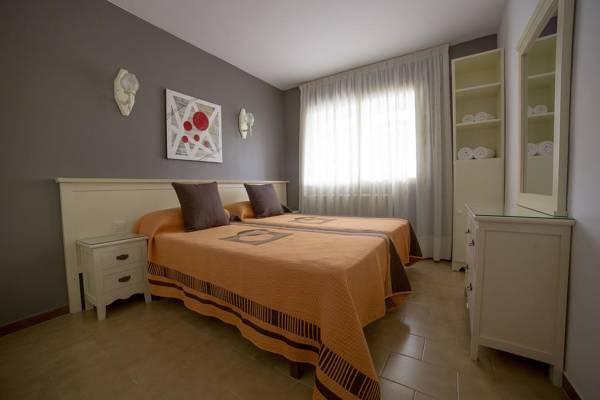 Apartamentos El Dorado - Lloret de Mar - Image 11