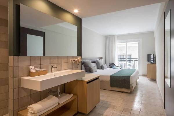 Aqua Hotel Bertran - Lloret de Mar - Image 1