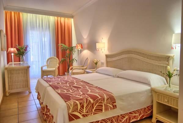 Hotel Rosamar - Sant Antoni de Calonge - Image 2