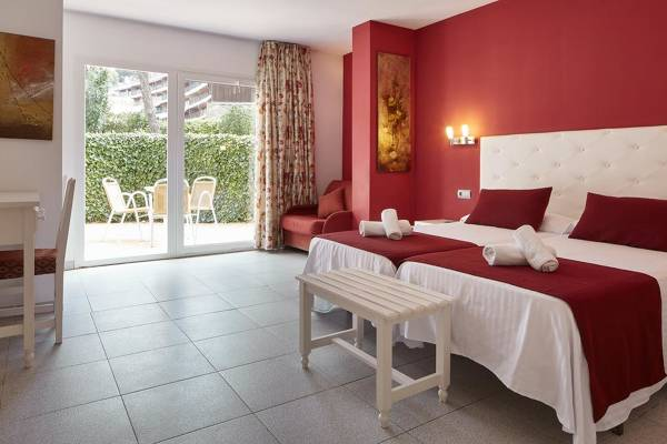 Hotel Reimar
