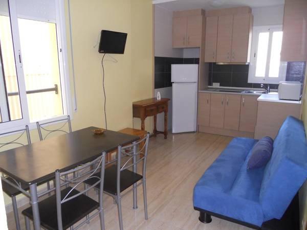 Apartamentos Sènia - Lloret de Mar - Image 5