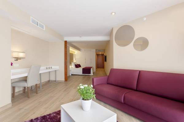 Hotel Beverly Park & Spa - Blanes - Image 12