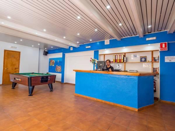 Apartamentos Blavamar - Lloret de Mar - Image 10