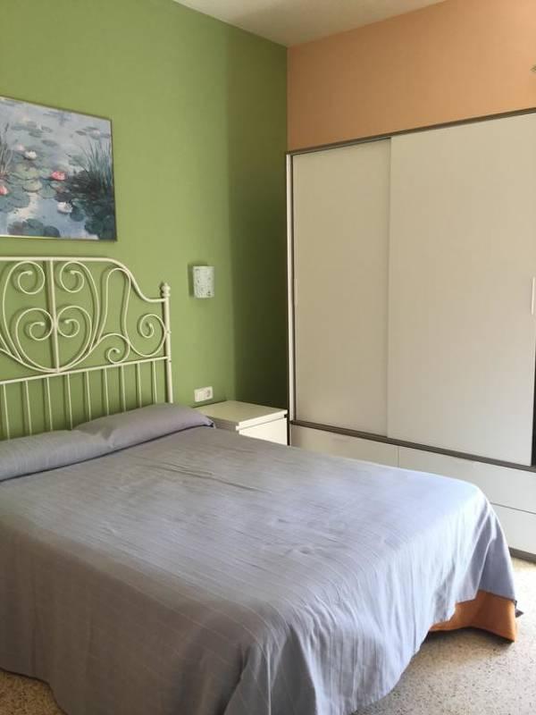 Apartamentos Eva - Lloret de Mar - Image 11