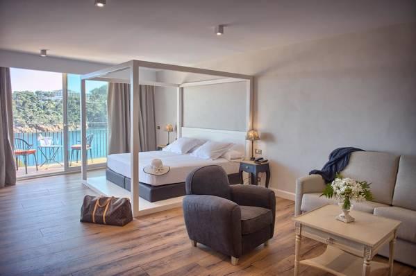 Hotel Aigua Blava - Begur - Image 6