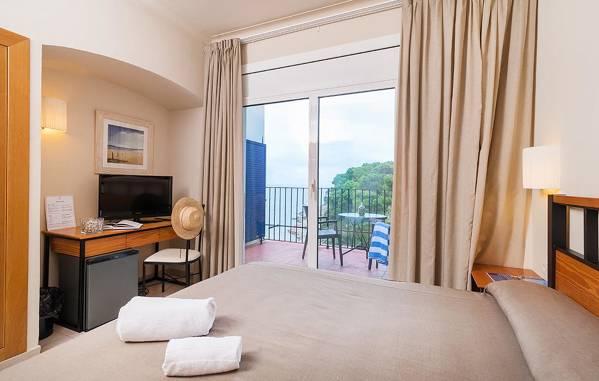 Hotel Hostalillo - Tamariu - Image 6