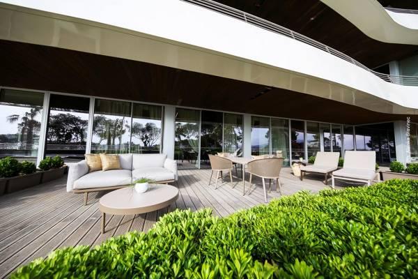 Alàbriga Hotel & HomeSuites - S'Agaro - Image 5