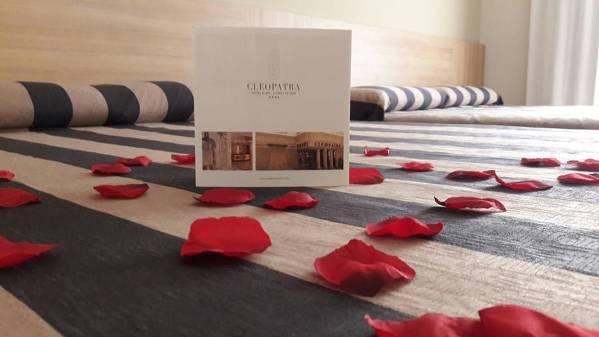 Hotel Cleopatra Spa - Lloret de Mar - Image 24