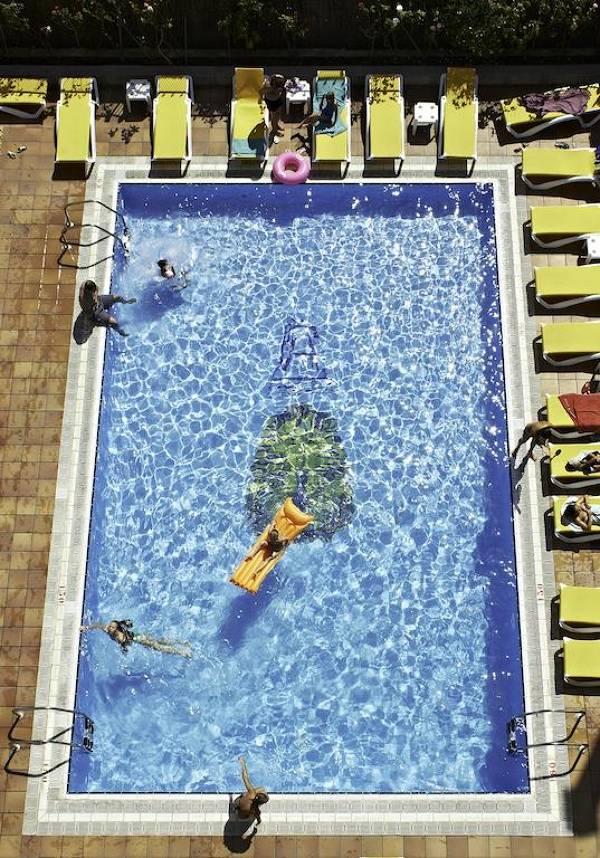 Hotel Copacabana - Lloret de Mar - Image 2